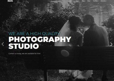 Photog Studio