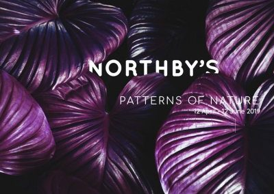 Northby's