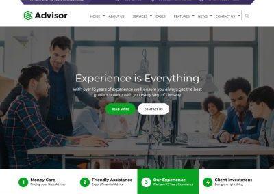 Advisor 02