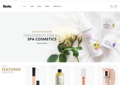 Beeta Cosmetics 02