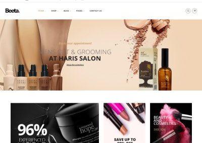 Beeta Cosmetics 04