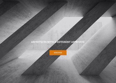 Optima Architecture 02