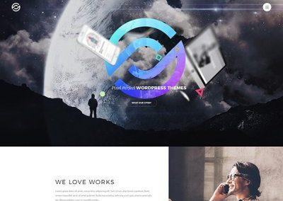 Optima Digital Agency