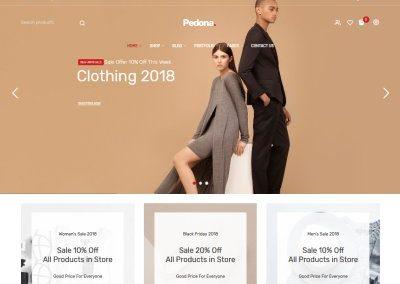 Pedona Fashion 02