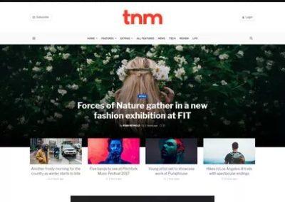 TNM 06