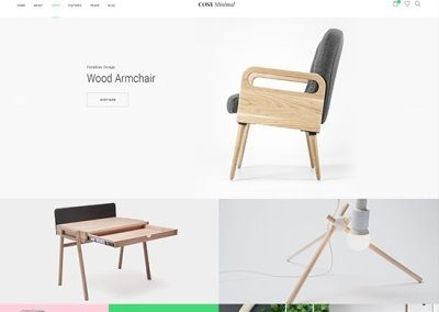 Cosy Furniture & Accessories