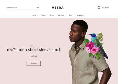 Veera 06