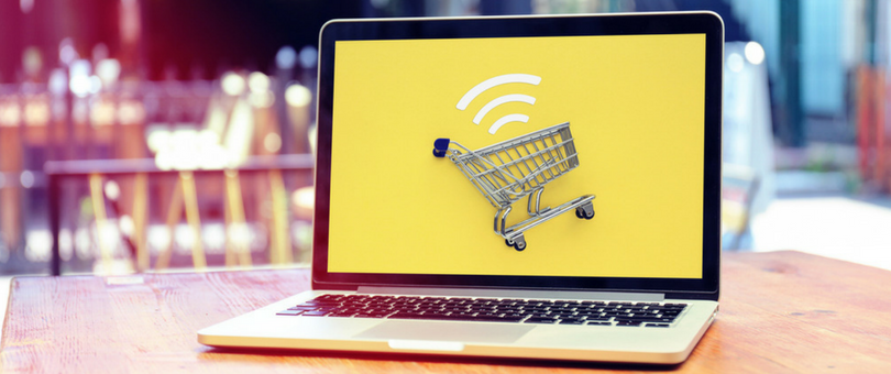 Why You Need An Online Store
